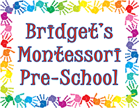 Montessori and Pre-School