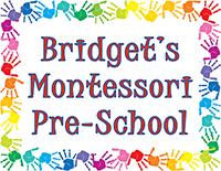 Montessori and Pre-School